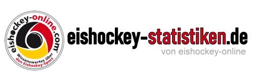 Eishockey Statistiken
